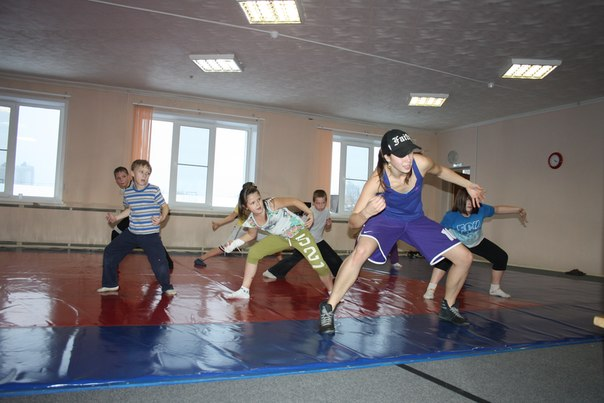 Спортивные школы секции - littleone ru